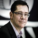 michele-zarri-technical-director