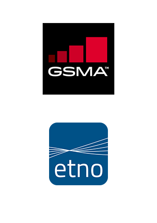 GSMA and ETNO present their views on European Commission's draft delegated act on C-ITS image