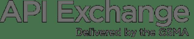 api_exchange_strap_cmyk_dec2016