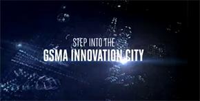 Innovation City