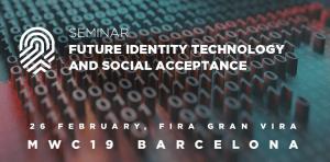 Identity seminar