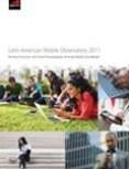 Latin America Mobile Observatory 2011 image