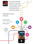 Latin American Research into mobile users' privacy attitudes image