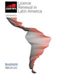 Licence Renewal in Latin America image