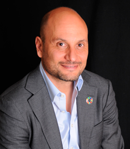 Sebastian Cabello