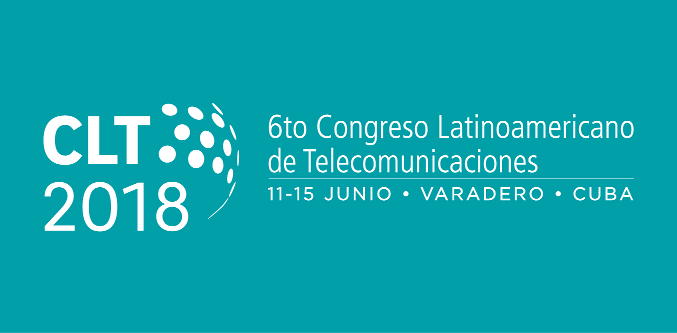 Latin American Event is informed on Cuban Informatics Process