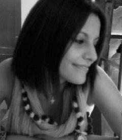 Délia Álvarez