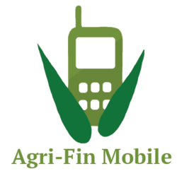 Mercy Corps Agri-Fin Mobile