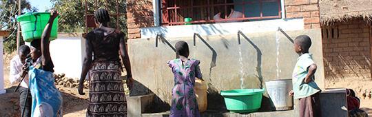 Lilongwe-Water-Board-banner-540