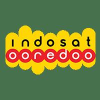Indosat-Ooredoo-logo-200