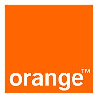 orange_logo-200