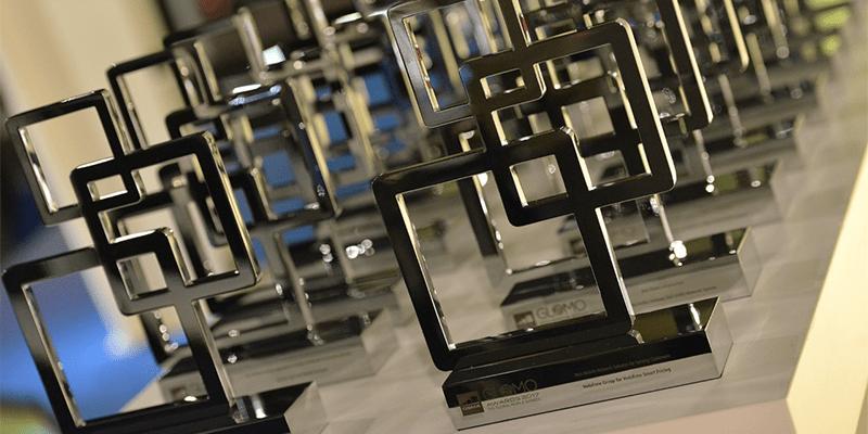 GSMA GSMA Announces Winners of 2019 Asia Mobile Awards