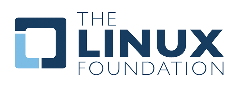 GSMA Linux Foundation and the GSMA Announce Partnership to