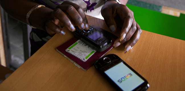 Latest GSMA Report Highlights Success of Mobile Money with Over Half a Billion Accounts Worldwide