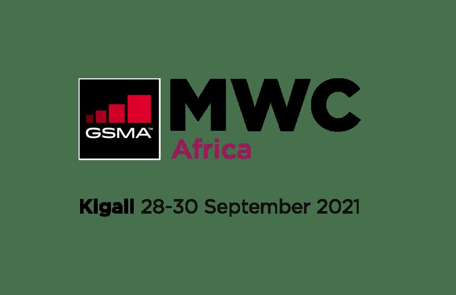 MWC Africa 2021
