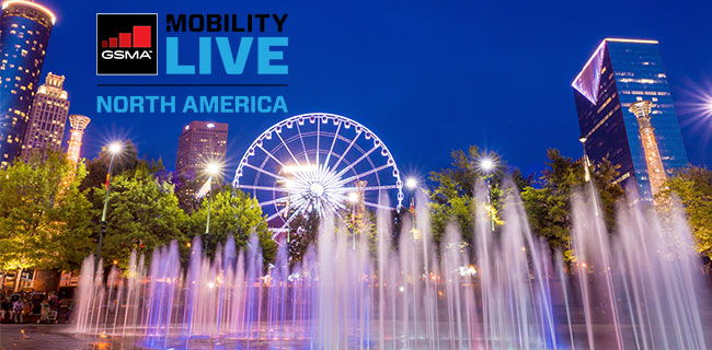 Mobility Live