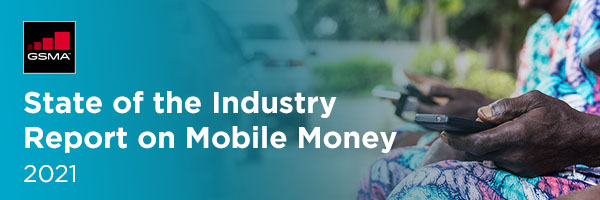 State_of_the_Industry_report_on_mobile_money