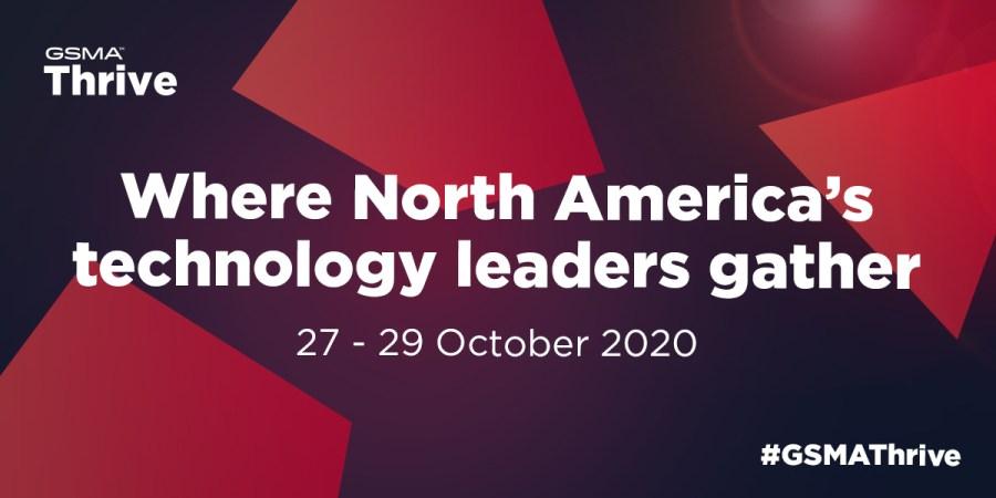 Thrive_North_America_2020