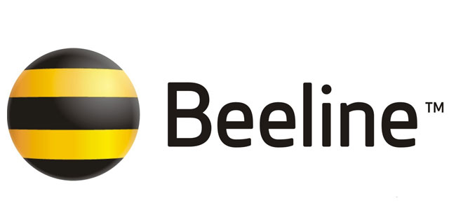 Russia makes Beeline for VoLTE services