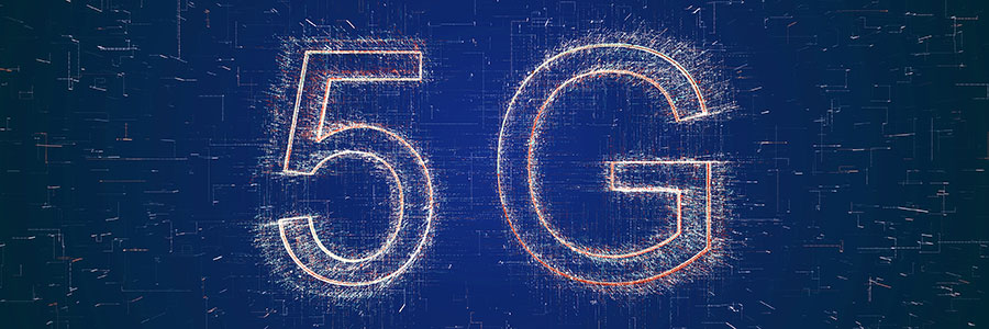 5G-and-Data-Privacy