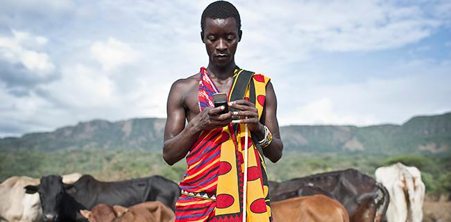 Kenya Digital Migration Report