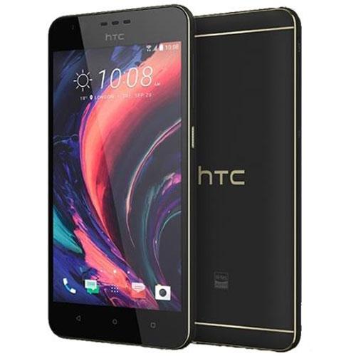 HTC Desire 10 Lifestyle Price in Bangladesh 2020 & Full Specs