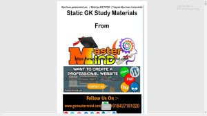 free upsc material pdf, Current Affairs Download free upsc material pdf files 2020  Nta UGC net, GS Master mind   Download free pdf books for govt jobs in hindi, GS Master mind   Download free pdf books for govt jobs in hindi