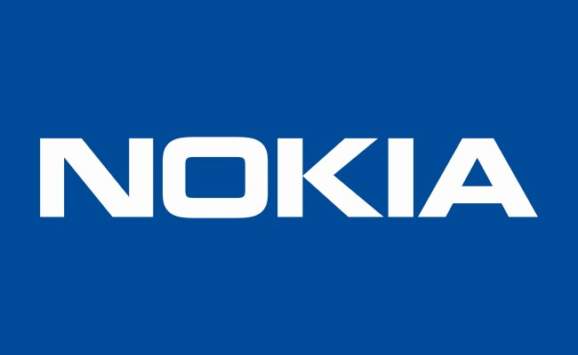 Nokia Has No Plans To Manufacture Or Sell New Devices In