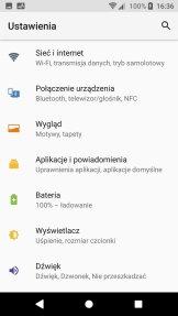Screenshot_20170914-163657