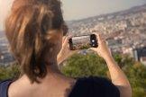Wiko View / fot. Wiko