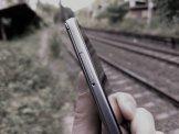 Xiaomi Redmi Note 5A_11