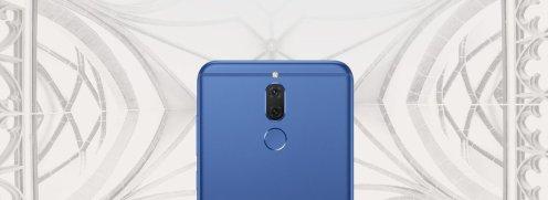 x03-3-Huawei-nova-2i.jpg.pagespeed.ic.StqOgi6MxF
