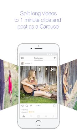 fot. AppStore