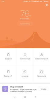 Screenshot_2017-11-14-07-24-56-562_com.miui.securitycenter