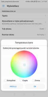 Screenshot_20171121-170115