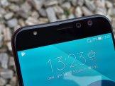 ASUS ZenFone 4 Selfie Pro (ZD552KL) / fot. gsmManiaK.pl