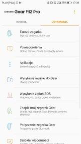 Screenshot_20171128-173921