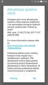 Screenshot_20171208-194044