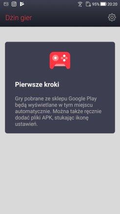 Screenshot_20171219-202041
