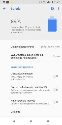 Screenshot_20180124-114740