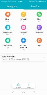 Screenshot_20180218-153058