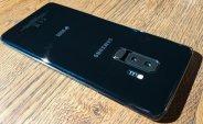 Samsung Galaxy S9 Plus / fot. gsmManiaK