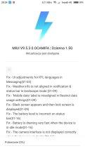 Screenshot_2018-03-23-20-34-53-238_com.android.updater