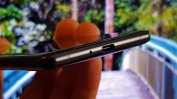 Sony Xperia XZ2 / fot. gsmManiaK.pl
