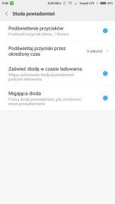 Screenshot_2018-04-01-09-08-26-385_com.android.settings