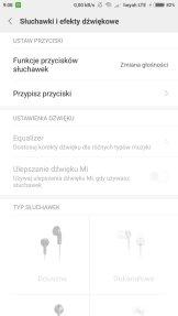 Screenshot_2018-04-01-09-08-35-348_com.android.settings