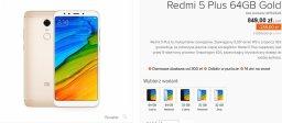 redmi-5-cena (3)