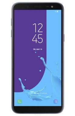 Samsung Galaxy J6_15