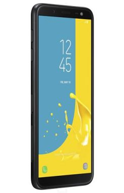 Samsung Galaxy J6_7