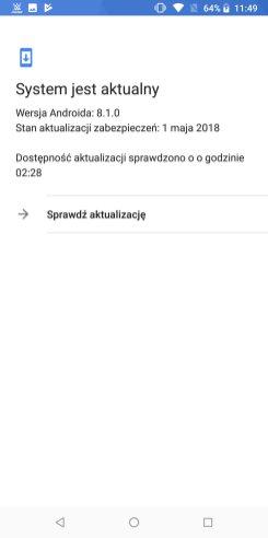 Screenshot_20180527-114922